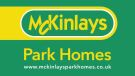 McKinlays Estate Agents, Taunton, McKinlays Park Homes