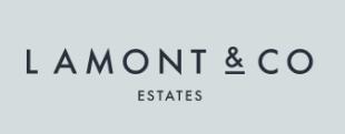 Lamont & Co Estates, Birminghambranch details