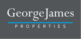 GeorgeJames Properties  , South Pethertonbranch details