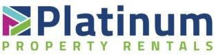 Platinum Property Agents, Worcester - Lettingsbranch details