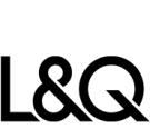 L&Q North logo