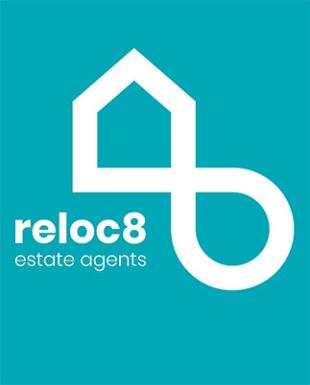 Reloc8Properties Limited, West Yorkshirebranch details