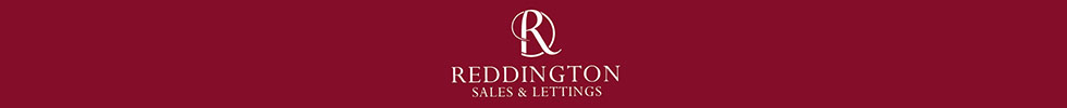 Get brand editions for Reddington Sales and Lettings, Coalville