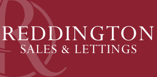 Reddington Sales and Lettings, Thringstonebranch details