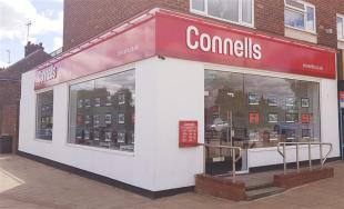 Connells, Luton North - Salesbranch details
