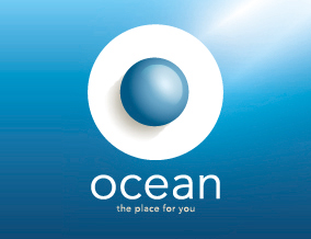 Get brand editions for Ocean, Land & New Homes