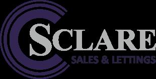 Colin Sclare LTD, Londonbranch details