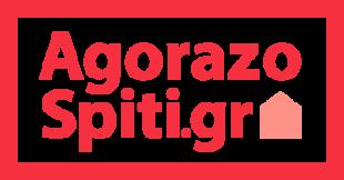 agorazospiti.gr , Athensbranch details