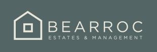 Bearroc Sales & Lettings, Sunningdalebranch details