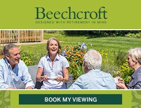 Get brand editions for Beechcroft Developments - Retirement Offer, The Farthings