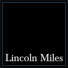 Lincoln Miles Estates Ltd, Newcastle Upon Tyne logo