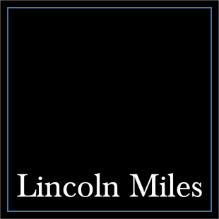 Lincoln Miles Estates Ltd, Newcastle Upon Tynebranch details