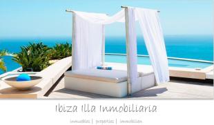 Ibiza Illa Inmobiliaria , Ibizabranch details