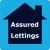 Assured Lettings, Stenson Fields, Derby