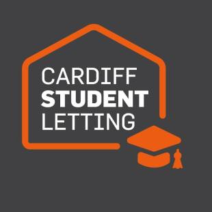 Cardiff Student Letting, Cardiffbranch details