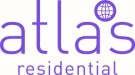 Atlas Residential Solutions Management Ltd logo