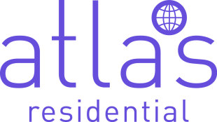 Atlas Residential Solutions Management UK Limited , Londonbranch details