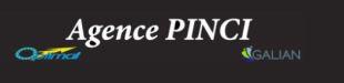 Agence Pinci , Mentonbranch details