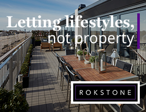 Get brand editions for Rokstone, London