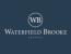 Waterfield Brooke Estates, Southgate
