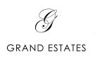 Grand Estates, London