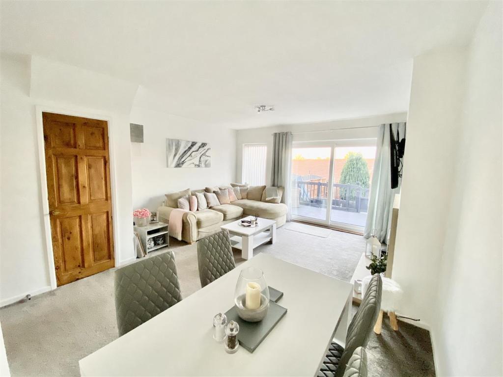 Ardencroft investments limited apartments sumu babani niaforex
