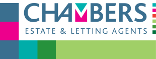 Chambers Estate & Letting Agents, Water Ortonbranch details