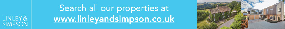 Get brand editions for Linley & Simpson New Homes , Ripon