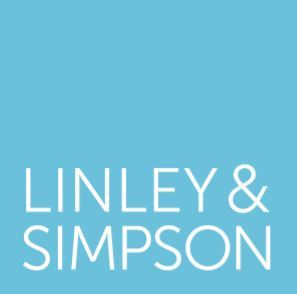 Linley & Simpson New Homes , Riponbranch details