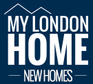 MyLondonHome, Docklands New Homesbranch details