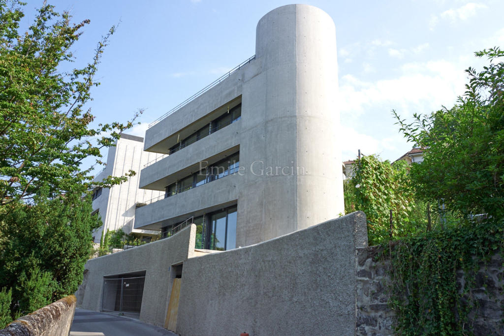 3 bedroom home for sale in LAUSANNE,
