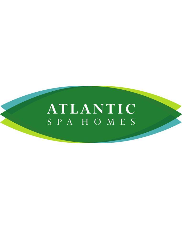 Atlantic Spa Homes,COMPANY