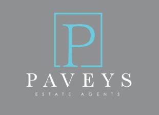 Paveys Estate Agents Ltd , Frinton On Seabranch details