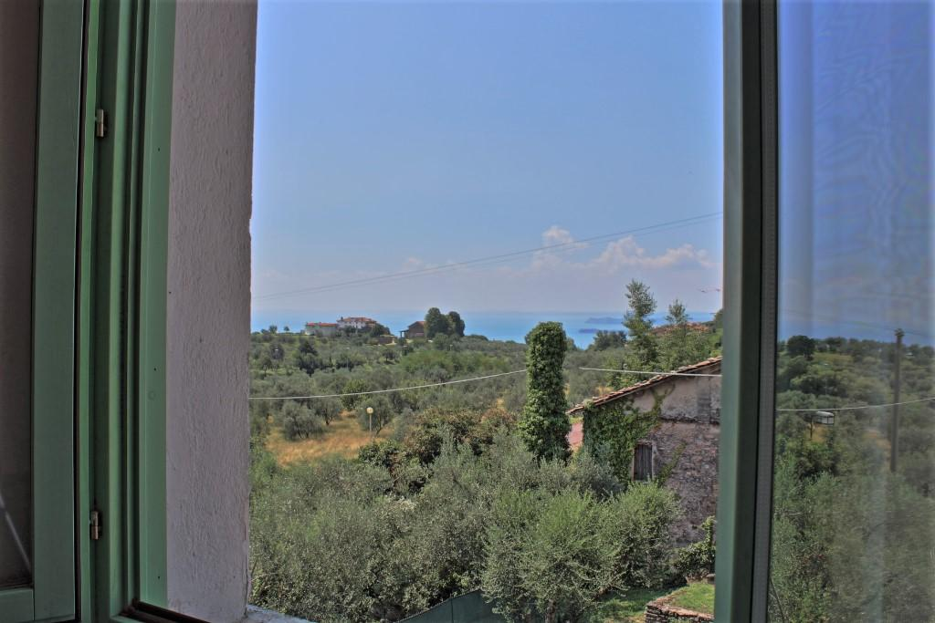 5 bedroom Village House in Toscolano-Maderno...