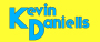 Kevin Daniells Estate Agents, East Cowes