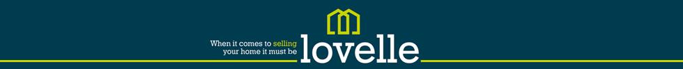 Get brand editions for Lovelle, Skegness