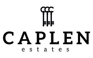 Caplen Estates, Loughtonbranch details