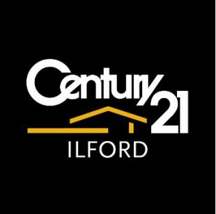Century 21 Ilford, Ilfordbranch details