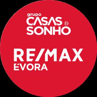 Remax Evora/Portugal, Alentejobranch details