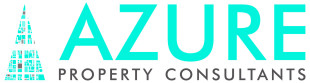 Azure Property Consultants Ltd, Kentbranch details