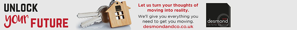 Get brand editions for Desmond & Co, Plympton