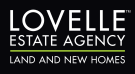 Lovelle Land and New Home , Lincoln branch logo