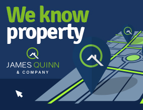 Get brand editions for James Quinn & Company, Staines