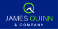 James Quinn & Company, Staines