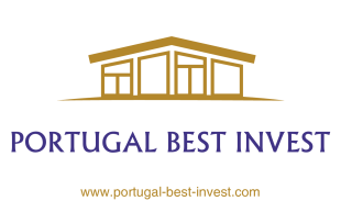 Portugal Best Invest, Algarvebranch details