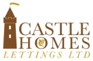 Castle Homes Lettings Limited, Lowestoft logo
