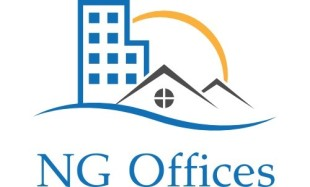 NG OFFICES LTD, Nottinghambranch details
