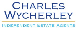Charles Wycherley Independent Estate Agents, Lewesbranch details