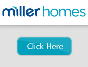 Get brand editions for Miller Homes Midlands, Knights Chase
