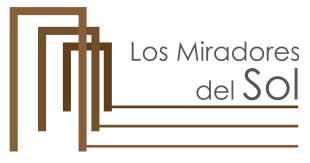 TM Real Estate Group, Los Miradores del Sol, Esteponabranch details